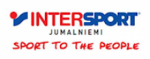 https://www.intersport.se/